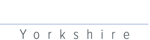 HR Solutions Yorkshire